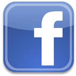 Facebook | Funderburk Investigative & Process Service